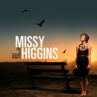 Purchase Missy Higgins - On A Clear Night
