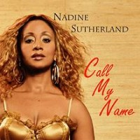 Purchase Nadine Sutherland - Call My Name