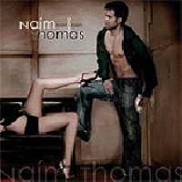 Purchase Naim Thomas - Nainonain