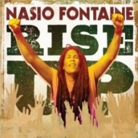 Purchase Nasio Fontaine - Rise Up