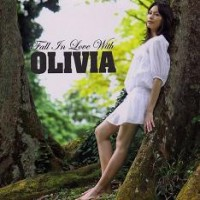 Purchase Olivia - Fall In Love With
