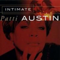 Purchase Patti Austin - Intimate Patti Austin
