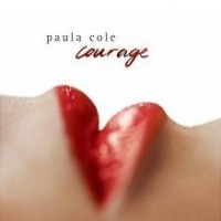Purchase Paula Cole - Courage