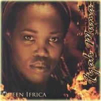 Purchase Queen Ifrica - Fyah Mumma