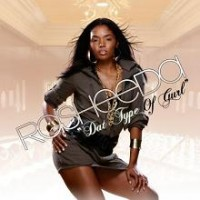 Purchase Rasheeda - Dat Type Of Gurl