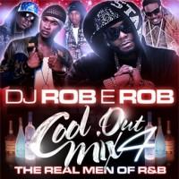 Purchase VA - Rob-E-Rob - Cool Out Mix 4