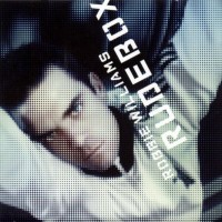 Purchase Robbie Williams - Rudebox