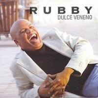 Purchase Rubby Perez - Dulce Veneno