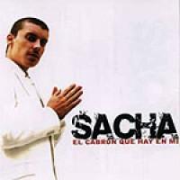 Purchase Sacha - El Cabron Que Hay En Mi