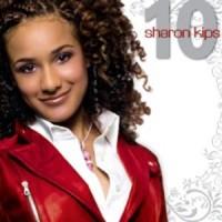 Purchase sharon kips - 10