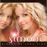 Purchase Simone - Dreams Do Come True