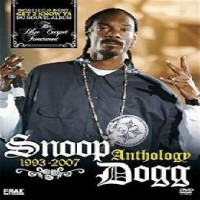 Purchase Snoop Dogg - Anthology 1993-2007