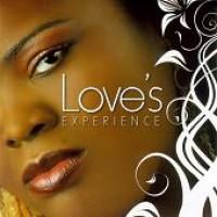 Purchase Soccorro - Love's Experience