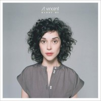 Purchase St. Vincent - Marry Me