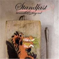 Purchase Standfast - Beneath & Beyond