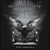 Purchase Star Industry - Last Crusades CD2
