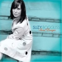 Purchase Suzy Bogguss - Sweet Danger
