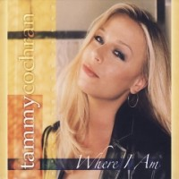 Purchase Tammy Cochran - Where I Am