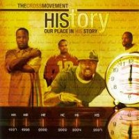 Purchase Cross Movement - History: Our Place In His Story
