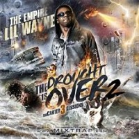 Purchase VA - The Empire & Lil Wayne - Tha Carter 3 Sessions