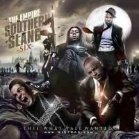 Purchase VA - The Empire - Southern Slang 6