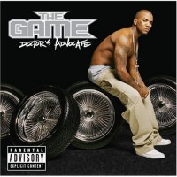 Purchase The Game - Doctor's Advocate
