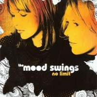 Purchase The Mood Swings - No Limit
