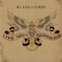 Purchase The New Amsterdams - Killed Or Cured CD1