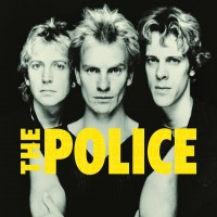 Purchase The Police - The Police CD2