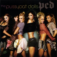Purchase Pussycat Dolls - PCD