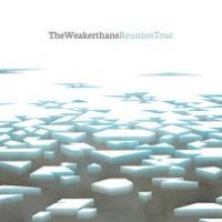 Purchase The Weakerthans - Reunion Tour