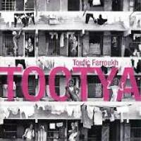 Purchase Toufic Farroukh - Tootya