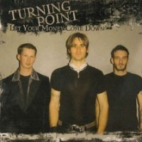 Purchase Turning Point - Let Your Money Come Down