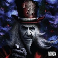 Purchase Twiztid - Independent's Day
