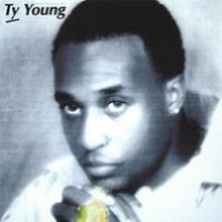 Purchase Ty Young - Introducing Ty Young