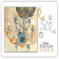 Purchase VA - VA - Cafe Del Mar Vol.14 CD1
