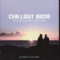 Purchase VA - VA - Chillout Ibiza The Balearic Edition
