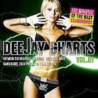 Purchase VA - Deejay Charts Vol 1 CD2