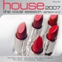 Purchase VA - VA - House The Vocal Session 2.0 CD1