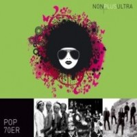 Purchase VA - VA - Nonplusultra Pop 70er CD3