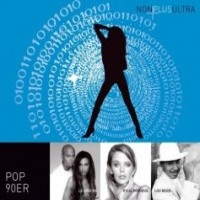Purchase VA - VA - Nonplusultra Pop 90er CD2