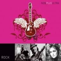Purchase VA - VA - Nonplusultra Rock CD3