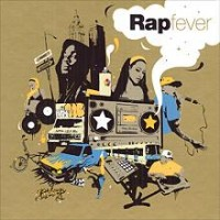 Purchase VA - VA - Rap Fever CD3