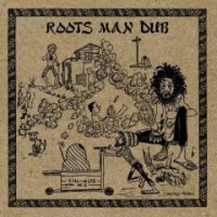 Purchase Roots Man Dub - VA - Roots Man Dub CD1