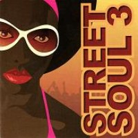 Purchase VA - VA - Street Soul 3