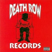 Purchase VA - VA - The Death Row Singles Collection CD1
