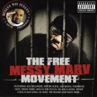 Purchase VA - VA - The Free Messy Marv Movem