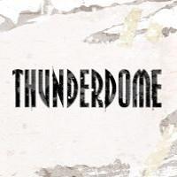 Purchase VA - VA - Thunderdome 2007