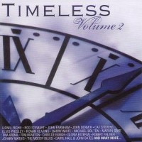 Purchase VA - VA - Timeless Vol.2 CD2