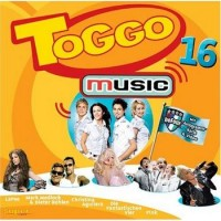 Purchase VA - Toggo Music Vol.16